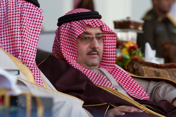 الامير عبدالعزيز بن أحمد بن عبدالعزيز