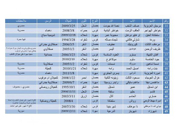 قائمة مزاد التنهاة 25_Page_4