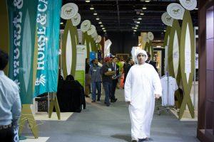 معرض دبي للخيول