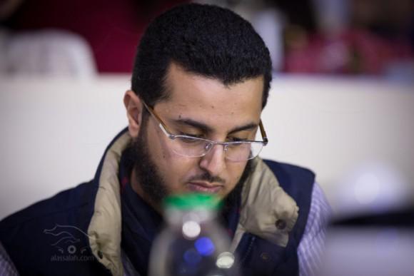 خالد السيد SSS_4748
