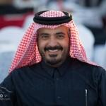 عبدالله آل ثاني - الزبير ابوظبي