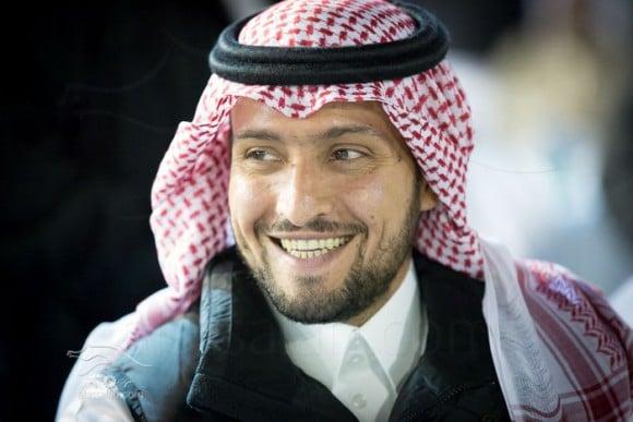 عبدالله بن فهد المحمدية ابوظبي