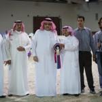 ياسمين العليا - مربط العليا - السعودية