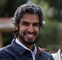 Fahad Al Dughalbi