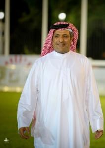 _-------------------------لإمارات-للخيول-العربية