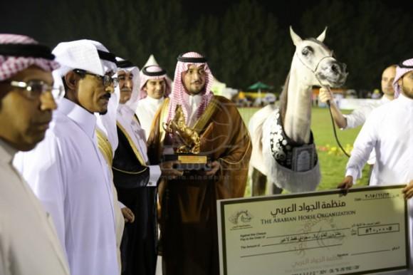 11الصواري مكة المكرم جدة -