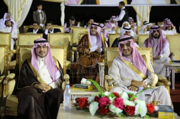 14الصواري مكة المكرم جدة -