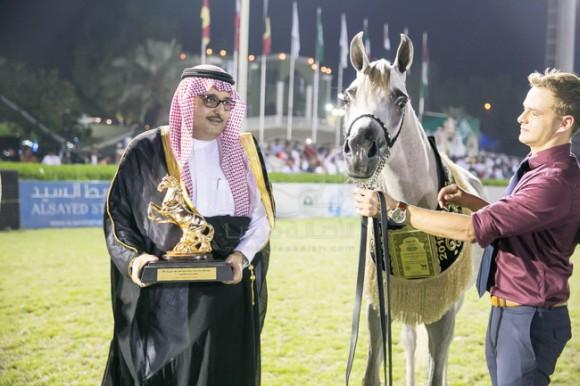 19الصواري مكة المكرم جدة -