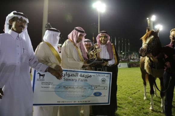 26الصواري مكة المكرم جدة -