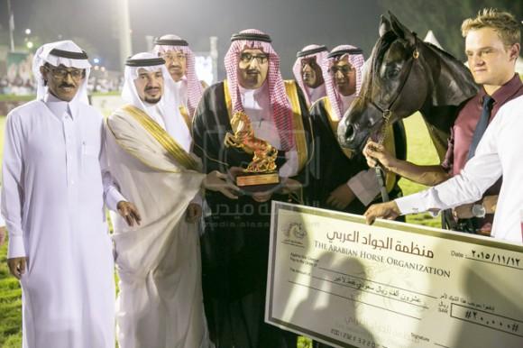 3الصواري مكة المكرم جدة -
