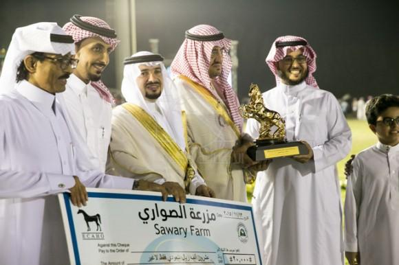 31الصواري مكة المكرم جدة -