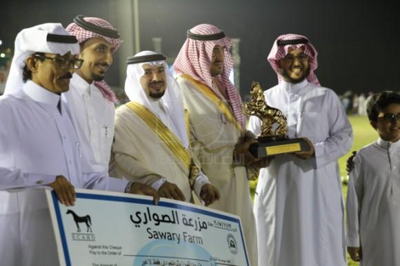 32الصواري مكة المكرم جدة -