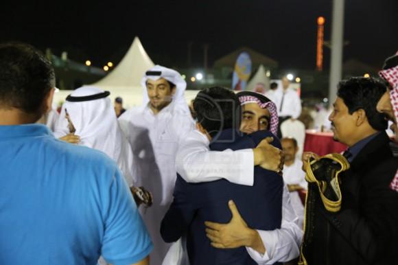 39الصواري مكة المكرم جدة -