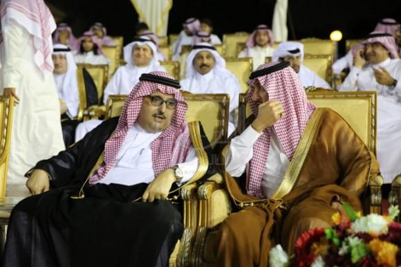 4الصواري مكة المكرم جدة -