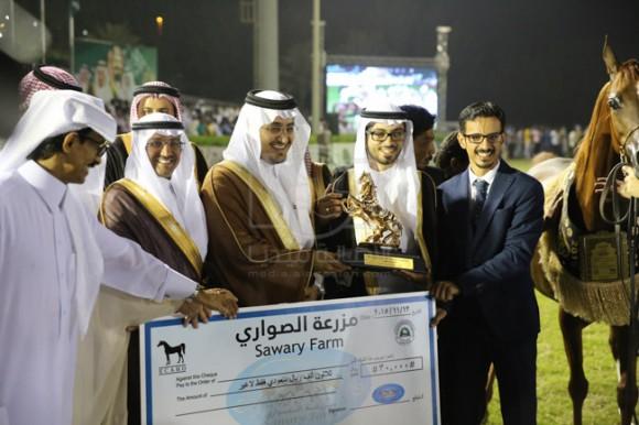 42الصواري مكة المكرم جدة -