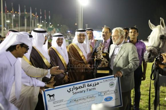 47الصواري مكة المكرم جدة -