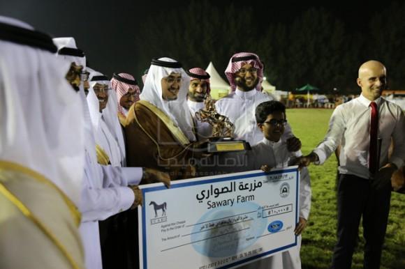 48الصواري مكة المكرم جدة -