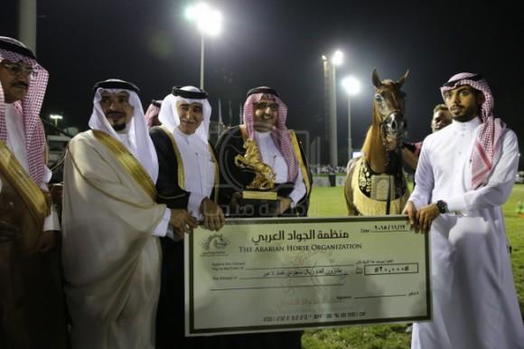 7الصواري مكة المكرم جدة -
