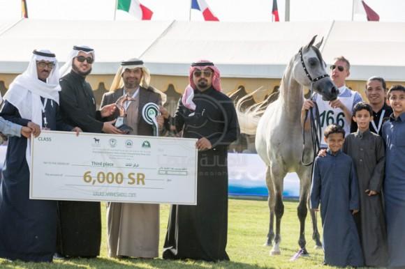 بطولة مركز الملك عبدالعزيز 001A6647