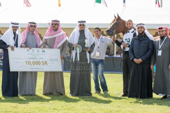 بطولة مركز الملك عبدالعزيز 001A7199