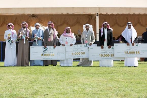 بطولة مركز الملك عبدالعزيز 001A7539