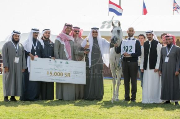 بطولة مركز الملك عبدالعزيز 001A7547
