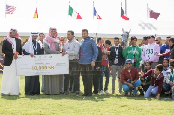 بطولة مركز الملك عبدالعزيز 001A7551