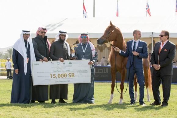 بطولة مركز الملك عبدالعزيز 001A7776