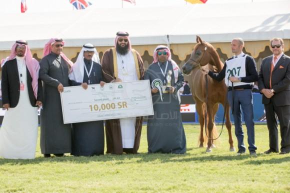 بطولة مركز الملك عبدالعزيز 001A8108