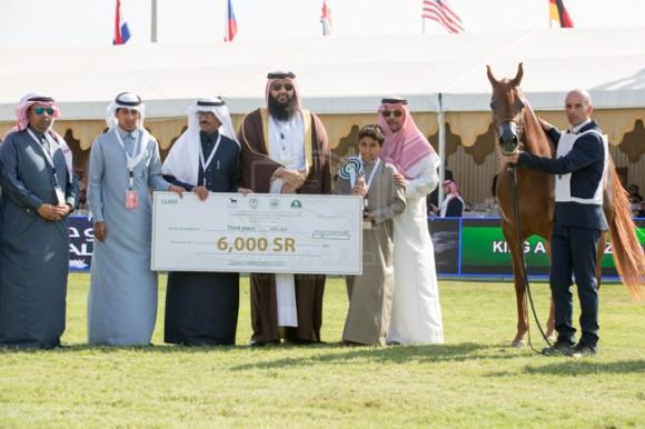 بطولة مركز الملك عبدالعزيز 001A8118