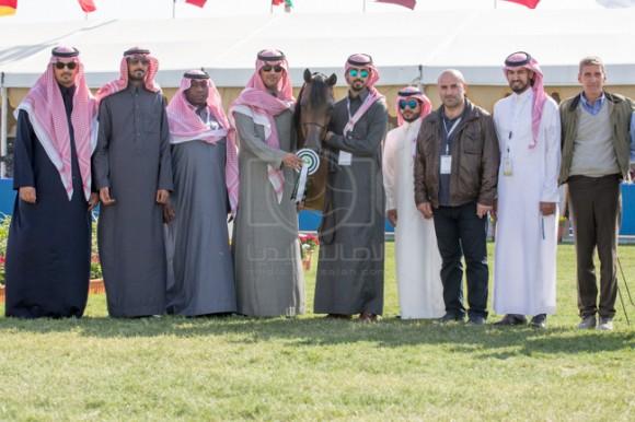 بطولة مركز الملك عبدالعزيز 001A8142
