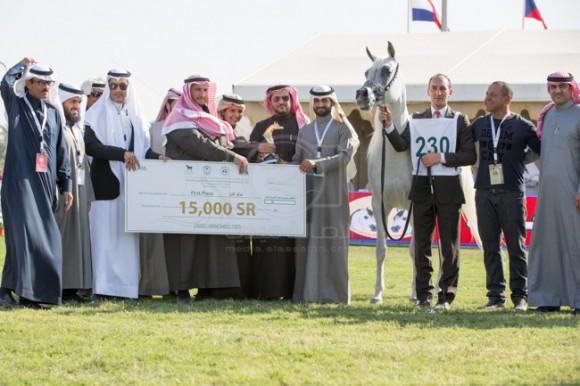بطولة مركز الملك عبدالعزيز 001A8285