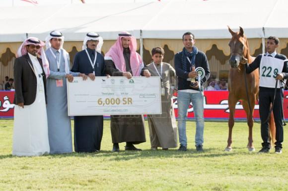 بطولة مركز الملك عبدالعزيز 001A8296