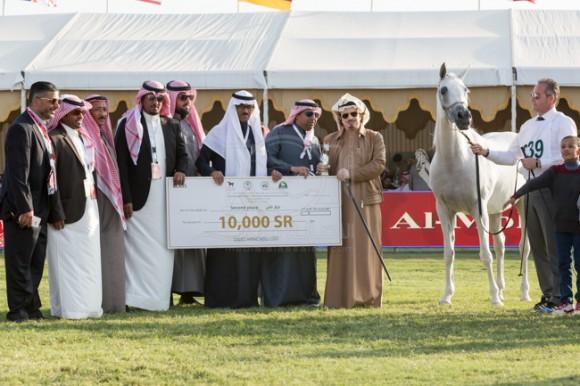 بطولة مركز الملك عبدالعزيز 001A8440