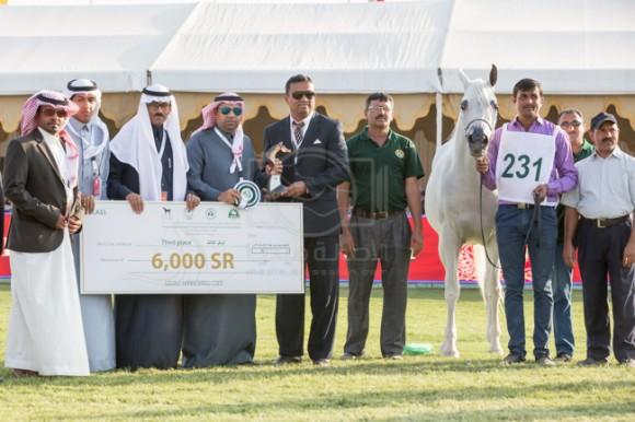 بطولة مركز الملك عبدالعزيز 001A8446
