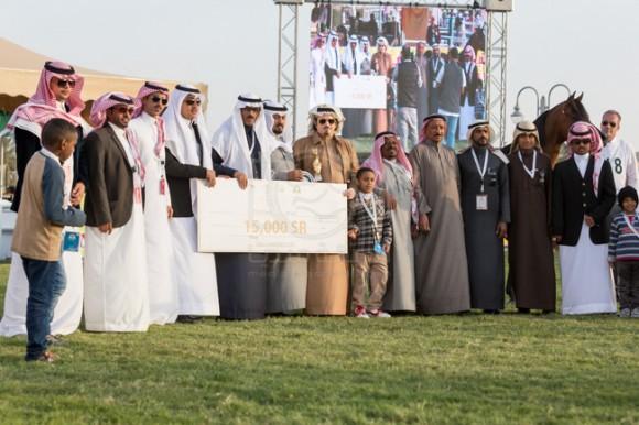 بطولة مركز الملك عبدالعزيز 001A8685