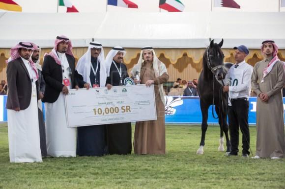 بطولة مركز الملك عبدالعزيز 001A9091