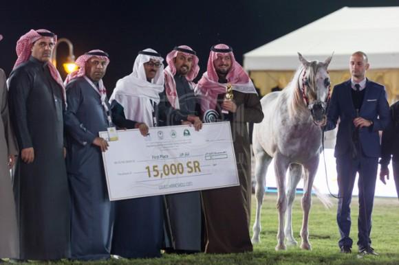 بطولة مركز الملك عبدالعزيز 001A9181