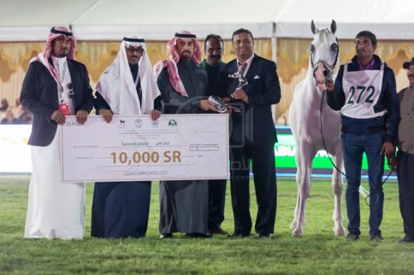 بطولة مركز الملك عبدالعزيز 001A9184
