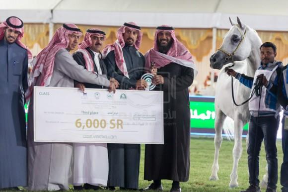 بطولة مركز الملك عبدالعزيز 001A9188