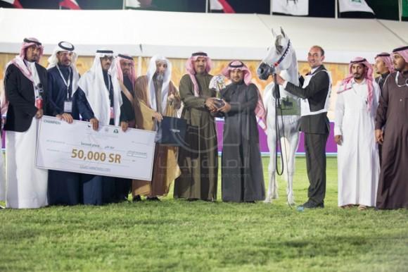 بطولة مركز الملك عبدالعزيز 001A9412