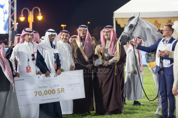 بطولة مركز الملك عبدالعزيز 001A9598