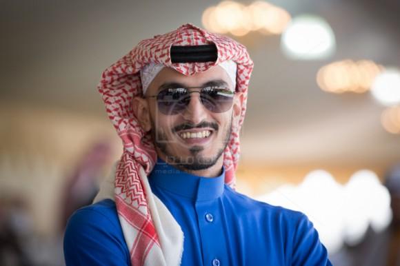 بطولة مركز الملك عبدالعزيز SSS_1491