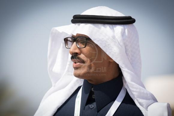 بطولة مركز الملك عبدالعزيز SSS_1505