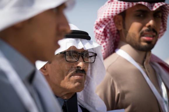 بطولة مركز الملك عبدالعزيز SSS_1507
