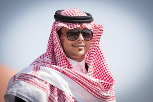 بطولة مركز الملك عبدالعزيز SSS_1511