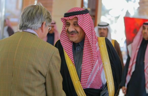 بطولة الأمير سلطانunnamedGPQZRDT2