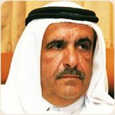 SheikhMaktoum