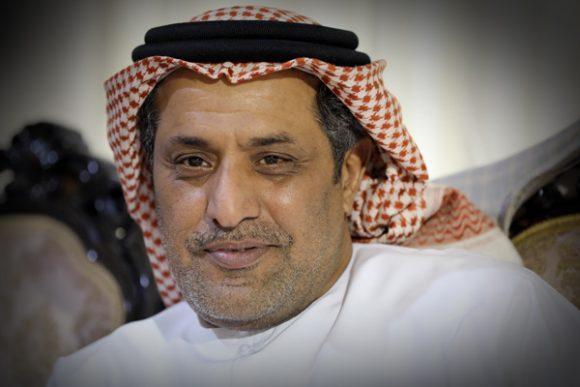 جمعية الامارات للخيول العربية تنظم 3 فعاليات للجمال في المعرض الدولي للصيد والفروسية