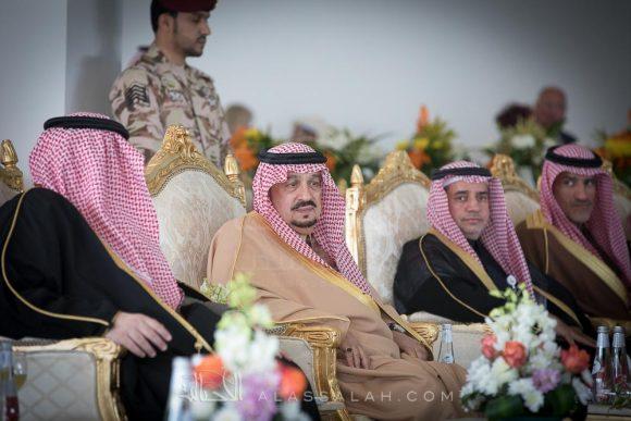 1بطولة الرياض